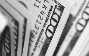 Media Buyer Medium Ad Spend